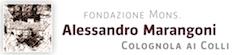 Fondazione Mons. Alessandro Marangoni - Casa di Riposo