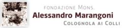 Fondazione Mons. Alessandro Marangoni – Casa di Riposo